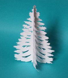 Árvore Frozen,  A árvore frozen é ula linda opção para decoração de mesas, para festa no tema Frozen. Feita em papel de gramatura 180.  Vai desmontada! Muito fácil de montar.  Dimensões:  altura:19,5 cm.  largura aproximada : 12,0 cm.  Fizemos em outros tamanhos e cores. Consulte-nos.  quantidade...