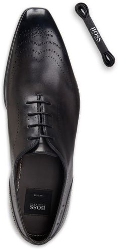 boss-gray-t-counno-leather-oxfords-product-1-25839901-0-027456549-normal_large_flex.jpeg (286×600)