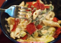 healthy blt mac and cheese more melissa cheesechick cheese mac cheese ...