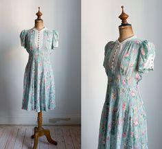 Jessica Silversaga | En blogg om vintage, fotografi och gamla klänningar. Skrivs av fotografen Jessica Silversaga.