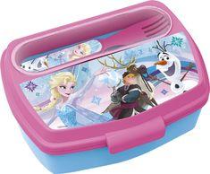 Frozen Disney, Hans Christian, Barbie Stuff, Cata, Lunch Box, Organizing School Supplies, Best Songs, Pixel Art, Gifts