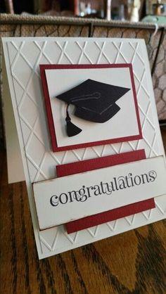 64 mejores imágenes de grado hector graduation parties grad