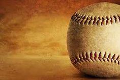 """When baseball is no longer fun, it's no longer a game."" Joe DiMaggio"