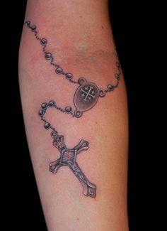 tatuagem-de-terço.1                                                                                                                                                                                 Mais