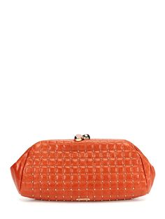Impulse Clutch by Rebecca Minkoff at Gilt