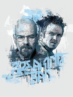 breakingbad09