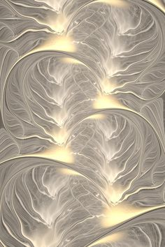 DeviantArt is the world's largest online social community for artists and art enthusiasts, allowing people to connect through the creation and sharing of art. Fractal Images, Fractal Art, Fibonacci Spiral, Fractal Design, Sacred Geometry, Textures Patterns, Art Images, Zentangle, Amazing Art