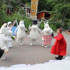 Snowman, Comedy, Outdoor Decor, Animals, Wedding, Animales, Animaux, Animal, Snowmen