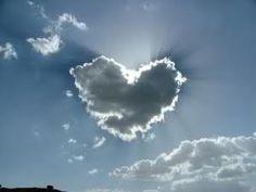 un cuore...