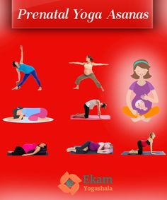 Regular exercise to do is important with proper precautions for pregnant women to keeping your body active and healthy.  #prenatalyoga #pregnancy #yogaforwomen #kids #babyyoga #yogaforhealth #pregnantwomen #women #safeyoga #yogaexcercise #yogaforpregnancy