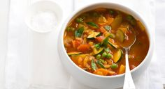 Winter Warmers - Recipe Collections - that's life!