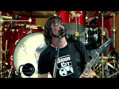 Foo Fighters - These Days, Live From New Orleans Jazz Fest, May 6th, 2012/ I was there and it was one of the greatest days of my entire life!! Favorite band, favorite city, favorite travel buddy.