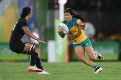 Charlotte Caslick Australia Future Goals, My Goals, Rugby Girls, Womens Rugby, Rugby League, Just Girl Things, No One Loves Me, First Love, Charlotte