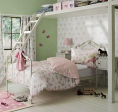 Bedroom Ideas Laura Ashley laura ashley bedroom | pink dreams | pinterest | laura ashley and