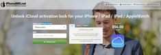 iCloud Unlock Tool Download Free   Get Into Your iPhone Now! Unlock My Iphone, Software Support, Iphone Models, Ipod Touch, Homescreen, Apple Watch, How To Remove, Things To Come, Tools