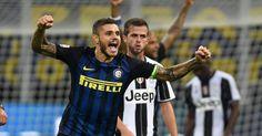 Berita Bola: Mauro Icardi Menuai Pujian Usai Bawa Inter Milan Kalahkan Juventus -  http://www.football5star.com/liga-italia/inter/berita-bola-mauro-icardi-menuai-pujian-usai-bawa-inter-milan-kalahkan-juventus/87850/