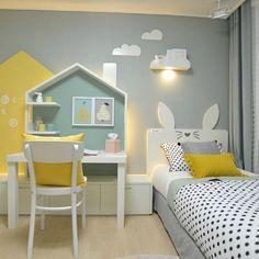 habitaciones-infantiles-originales-2