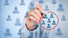 Brands must close the loop on audience segmentation