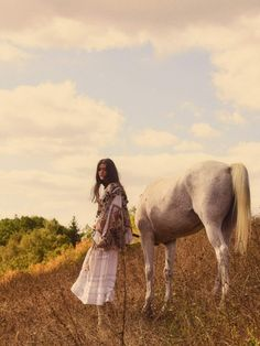 Some cable-knit sweaters inspo. Alexandra Micu by Gregory Harris for Vogue Paris November Vogue Paris, Life Photography, Fashion Photography, Fields Of Gold, Horse Fashion, Models, Bellisima, My Little Pony, Editorial Fashion