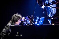 Taka Kigawa Ligeti in Mind Returns to Le Poisson Rouge