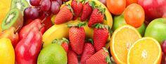 FRUTAS PROIBIDAS PARA DIABÉTICOS - A pergunta que não quer calar… Existem frutas proibidos para diabéticos? http://blogbr.diabetv.com/frutas-proibidas-para-diabeticos/