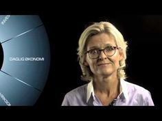 Danske Bank Privat Banking - YouTube