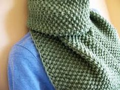 Image result for Knitting styles for beginners