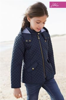 Next Cream Cardigan And Top Set (3-16yrs) £20.50 | Outdoor ...