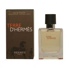 TERRE DHERMES edt vaporizador 50 ml http://www.storesupreme.com/en/perfumes-for-men/8588-terre-dhermes-edt-vaporizador-50-ml.html
