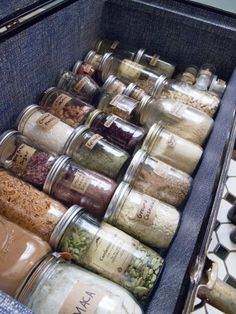 How to Make Herbal Love Potions: Infused Honeys, Elixirs & Aphrodisiac Recipes