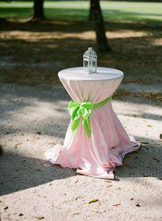Photography: Virgil Bunao Fine Art Weddings   virgilbunao.com   View more: http://stylemepretty.com/vault/gallery/4558