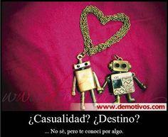 contigo_demotivos_com.jpg (509×418)