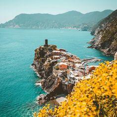 Be the ocean, where I unravel. -Lykke Li Spain Travel, Greece Travel, Places To Travel, Places To Visit, Backpacking Spain, Switzerland Cities, Spain Culture, Spain Holidays