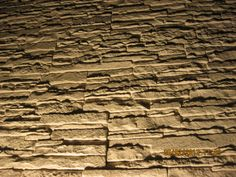 http://allegro.pl/kamien-dekoracyjny-promocja-hit-cenowy-tylko-u-nas-i5468574693.html