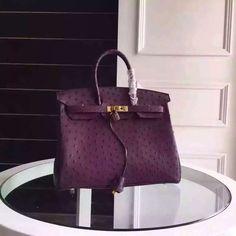 hermès Bag, ID : 47818(FORSALE:a@yybags.com), hermes website, hermes camping backpack, hermes com boutique en ligne, hermes brown leather briefcase, hermes cheap handbags, hermes g枚ttingen, hermes hydration backpack, hermes sacs 2016, hermes handbags for ladies, hermes black leather wallet, hermes womens designer wallets #hermèsBag #hermès #hermes #wallet #purse