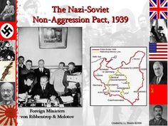 In a presentation with over 175 power point slides, students will follow every important event detailing WWII.  I have included 3 student maps that coincide with a beautifully composed presentation. This power point asks students to follow and record invasion / battles on a map and see just how the battles progressed throughout Europe, North Africa, Russia and Asia.