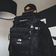 2299e5d55a 20 images délicieuses de Sac à dos en 2019 | Backpack bags ...