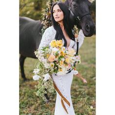 Kacey Musgraves looked stunning on her wedding day!