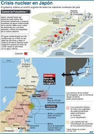 """""""infografia""""+terremoto+estado de excepcion - Buscar con Google"""