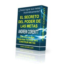 Las metas retadoras son la clave del exito en grande - http://blog.corentt.com/como-cumplir-metas-retadoras-con-el-poder-del-deseo/