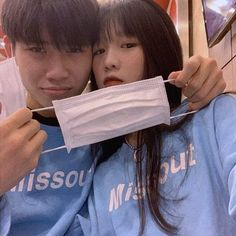 Japonese Girl, Ulzzang Couple, Aesthetic Fashion, Couples, Outfits, Pictures, Suits, Couple, Kleding