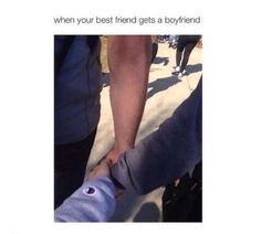 Ideas funny memes humor relationships best friends for 2019 When Your Best Friend, Best Friend Goals, Best Friend Quotes, Bff Goals, Stupid Funny, Funny Cute, Really Funny, Hilarious, Quotes Thoughts