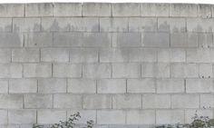 Muro 4