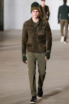 Todd Snyder FW16.  menswear mnswr mens style mens fashion fashion style runway toddsnyder