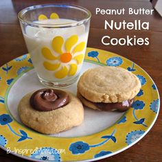 ... peanut butter bonbons 242 21 kraft recipes peanut butter recipes