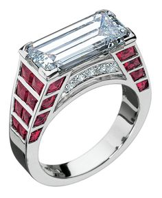 Gorgeous! I'll surely take one.