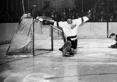 In time for the Stanley Cup Finals, a Q&A with Randall Maggs, author of the first great book of hockey poetry. Hockey Shot, Red Wings Hockey, Cuts And Bruises, Poetry Foundation, Sport Icon, National Hockey League, Detroit Red Wings, Great Books, Michigan