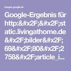 Google-Ergebnis für http://static.livingathome.de/bilder/69/80/2758/article_image_medium/sommerstrauss-rosen-hortensie.jpg