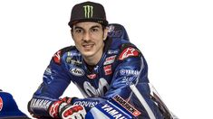 Yamaha has announced the re-signing of Maverick Viñales with the Yamaha Factory Racing Team for two further years. The news was made official during …