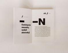 design: Artur Skowronski Dyskurs. Pismo Naukowo-Artystyczne ASP we Wrocławiu nr 18 wydawca: ASP we Wrocław 2014